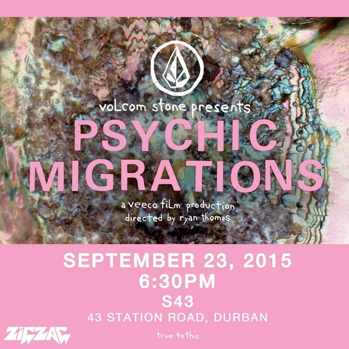 psychicmigration