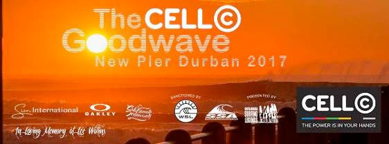 cell c goodwave