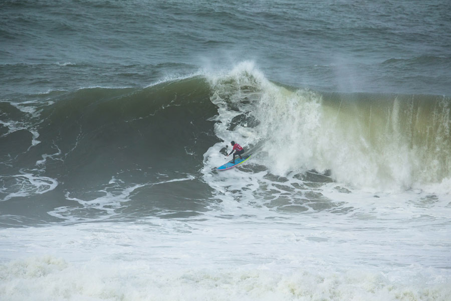 baker grant8661nazare18justes mm